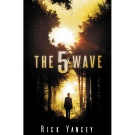 The-5th-Wave_612x612