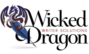Wicked Dragon Writing Solutions