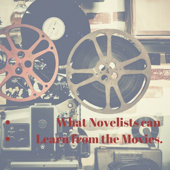 what-can-novelists-learn-from-the-movies