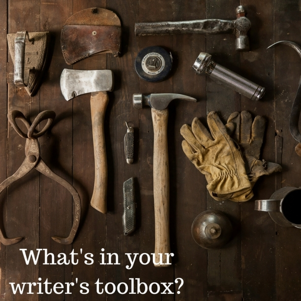 whats-in-your-writers-toolbox-blog-pic