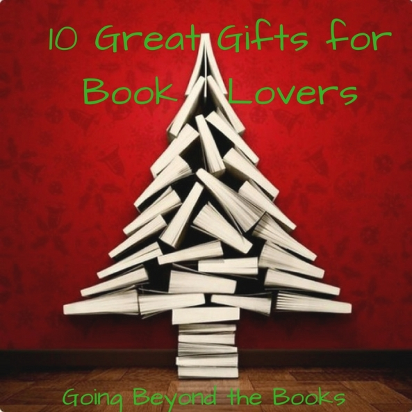 10-gift-ideas-going-beyond-the-book-1