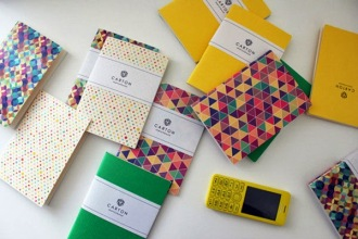 cute-notebooks-11
