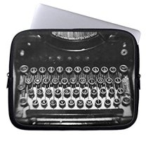 laptop-sleeve-typewriter