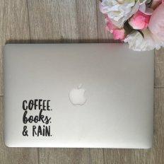 vinyl-laptop