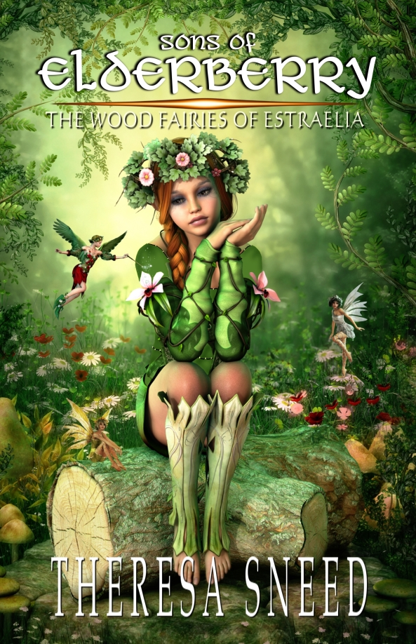 wood-fairies-front-cover-2017