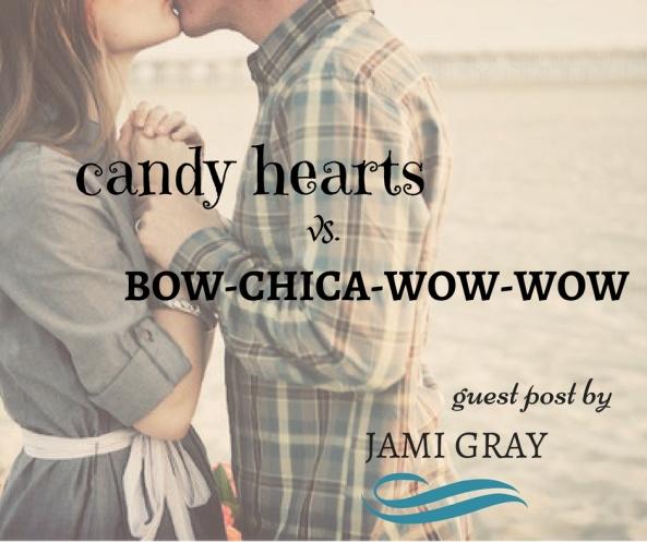 candy-hearts-vs-3