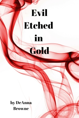 EvilEtched in Gold (1)