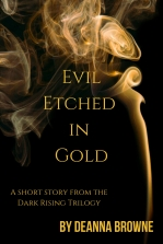 EvilEtched in Gold (2)