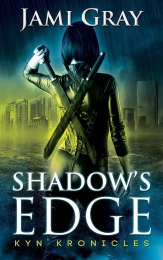Shadows-Edge-Ebook-Sml