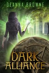 DeannaBrowne_DarkAlliance_800