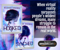 hooked 2 book ad 3