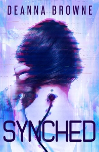 synched cover 960