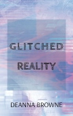 Glitched-Reality-Kindle